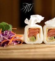 Atu Sushi & Cuisine