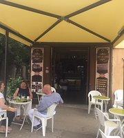 Caffe' del Duca
