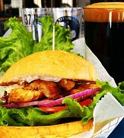 The 377 Brewery and Cuisine