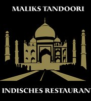 Maliks Restaurant