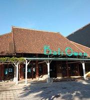 Bali Owen
