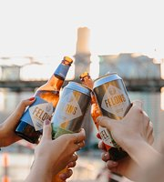 Felons Brewing Company