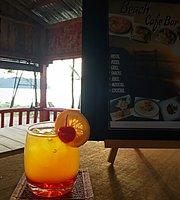 Beach Cafe Bar