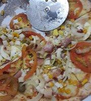 Pizzaria Pizza a Lenha