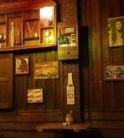 Thon Buri Bar