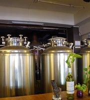 Panorn Wine Bar & Restaurant