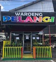 Waroeng Pelangi