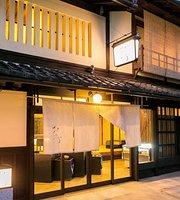 Odzu Kyoto-Maison du Sake