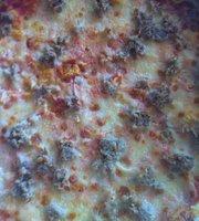 La Cambusa Pizzeria Bruschetteria
