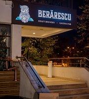 Berarescu
