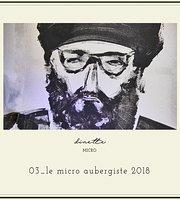 DinetteMicro