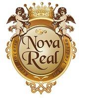 Confeitaria Nova Real