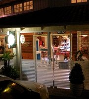 Restaurante Trevo