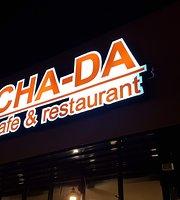 Chada Cafe & Restaurant