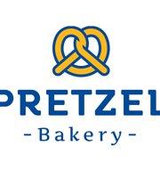 Pretzel Bakery