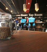 Brew Tap Room