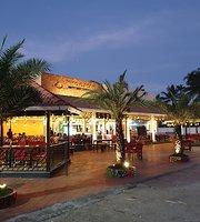 Wmo Qatar Bakery & Restaurant