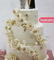 Bakisto