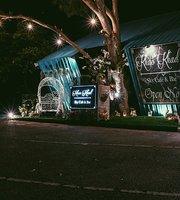 Khao Khad Sky Cafe & Ruantalay Seafood