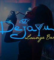 Deja Vu - Lounge Bar
