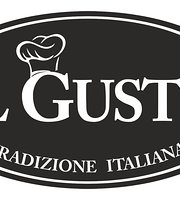 Il Gusto Restaurante & Pizza