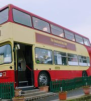The Boatyard Bus Cafe