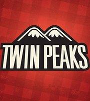 Twin Peaks Restaurant Glendale