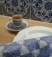 Turkish Tukka