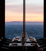 71Above Restaurant and Skylounge