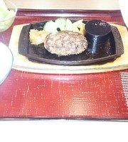 Gyuchu Sapporo Paseo