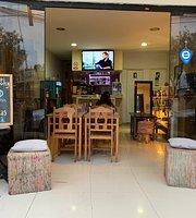 Flamenco Cafe Resto Bar