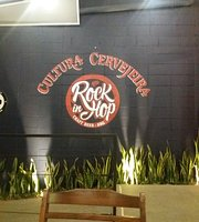 Rock in Hop
