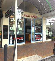 Glenelg Pizza House