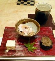 Shushokuya Hakata Hisago