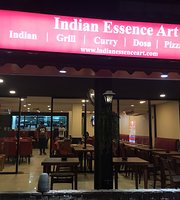 Indian Essence Art