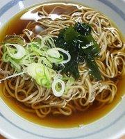 Atami Soba