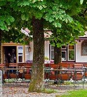 Gasthaus Zum Tiroler