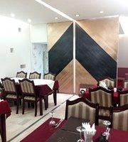 Attin Arabian Restaurant