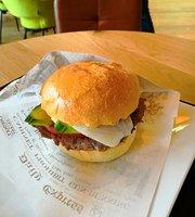 Cafe / Bistro SHAKA
