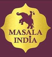 Masala India
