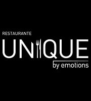 Unique by Emotions