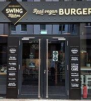Swing Kitchen