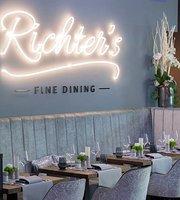 Richter's Fine Dining