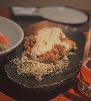 Bai Die Japanese Restaurant (XiaSha)