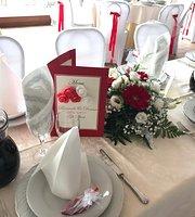 Ristorante Da Valentino cucina casareccia