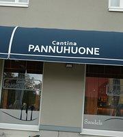 Cantina Pannuhuone