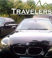 Wycieczki prywatne