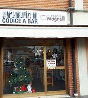 Codice A Bar
