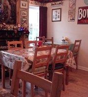 Irene's Tearoom
