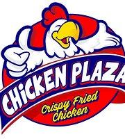 Chicken Plaza